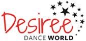 Desiree Dance World